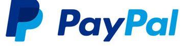Commissioni Paypal, chi le paga?